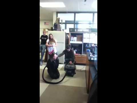 Teacher suck powered by phpbb