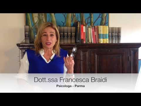 new concept cb2ef 0461d Krestina PRO Trattamento Anticaduta Funziona? Recensioni e ...