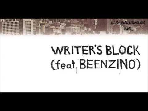 E SENS 이센스   Writer's Block Lyricist Mix Feat  Beenzino