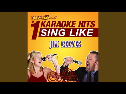 Am I Losing You (Karaoke Version)