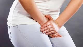 Bệnh viêm nấm âm đạo hay viêm nhiễm phụ khoa - Nguyên nhân, triệu chứng và cách phòng tránh