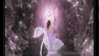 มิน พีชญา -โฆษณามิสทีน WhiteSpa Pink UVWhiteLotion Thumbnail