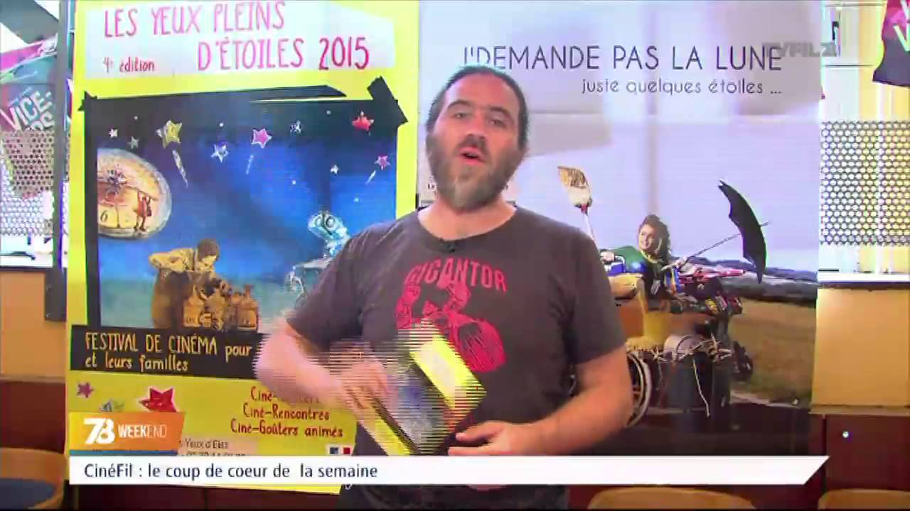 le-78-weekend-emission-du-vendredi-29-mai-2015
