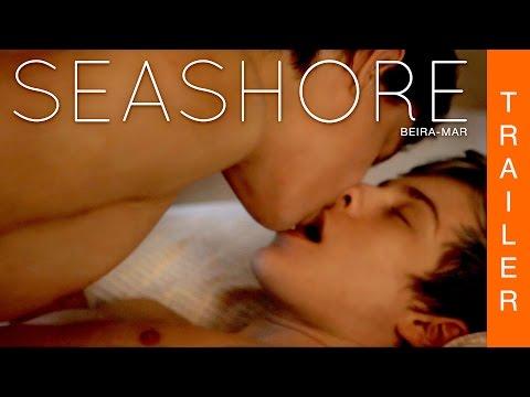 SEASHORE - Offizieller deutscher Trailer
