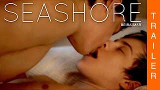 SEASHORE Offizieller deutscher Trailer