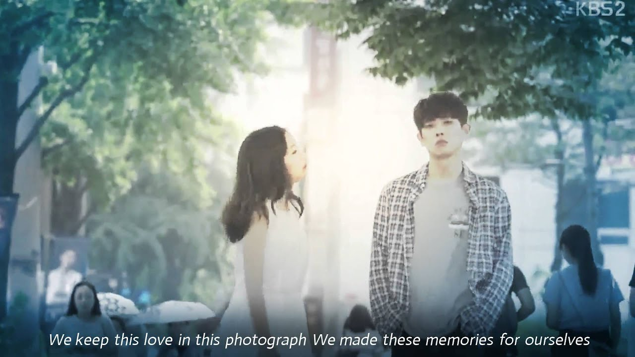 دانلود فیلم کره ای انجام آنچه روح میخواد