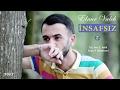 Elnur Valeh INSAFSIZ Official Audio 2017 mp3