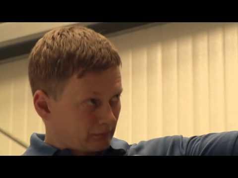 SECO GmbH - Image Movie