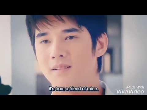 Lehrein || Aisha || sad song # Thai VM 💖