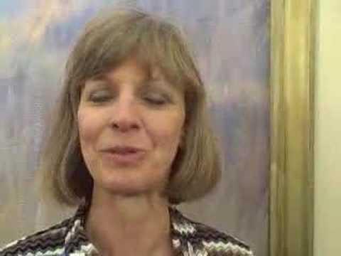 Loral Langemeier Send Out Cards Cash Machine