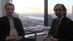 Real Estate Times Presents: James Koury, Senior Managing Director of HFF