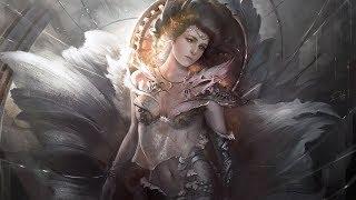 Phil Rey Gibbons - Amor Aeternus (feat. Felicia Farerre)  | Beautiful Fantasy Vocal Music