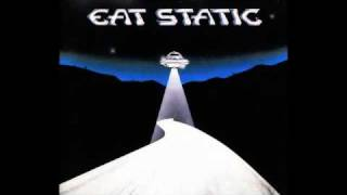 Eat Static - Lost In Time -  (Classic 1993)  ⓗⓠ