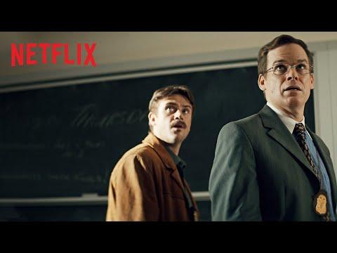 El lado siniestro de la luna: Netflix presenta otra propuesta criminal