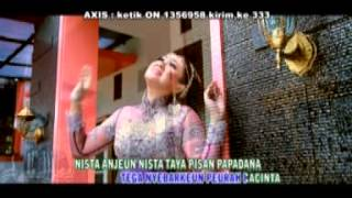 Download lagu NISTA RYA FITRIA KDI MP3