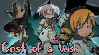 The Twisted Magical Girl Anime I Never Forget  | Mahou Shoujo Madoka Magica