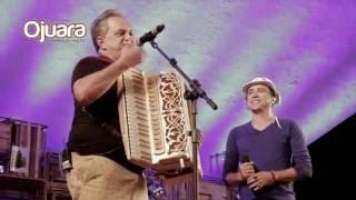 Flávio Leandro e Flávio José   De Mala e Cuia