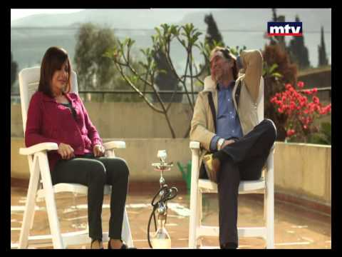 Aarous w Aaris - Episode 26 - 22/10/2014 عروس وعريس