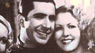 Carlos Gardel - Rubias De New York