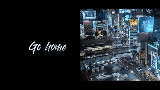 NONA REEVES ニューアルバム『未来』より「Go Home」ミュージックビデオ...