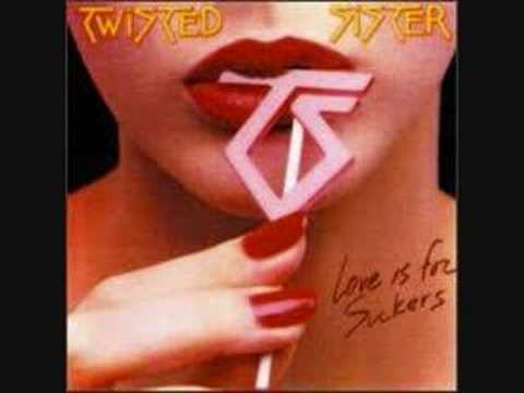 twisted-sister-love-is-for-suckers-babybull15