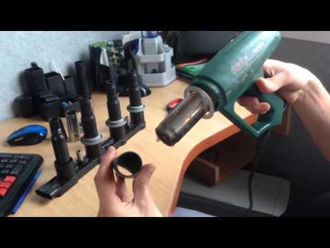 Opel astra h замена катушки зажигания