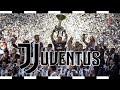 Juventus Campioni d'Italia (Canzone Inno Tributo Parodia) - Manuel Aski