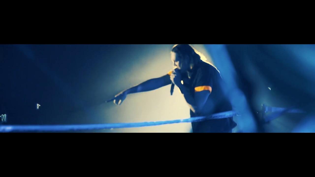 Arcade Fire - Everything Now (Todo Ya) - Remix por Bomba Estéreo