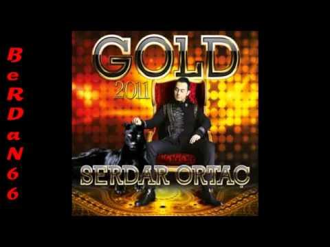 Serdar Ortac   Para Para   Yeni 2011 Serdar Ortac 2011 Gold Yeni Albüm