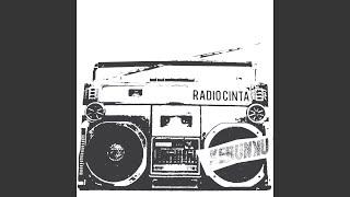 Radio Cinta