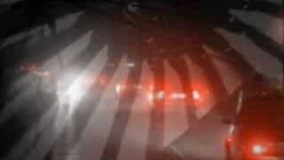HANSI LANG - Keine Angst