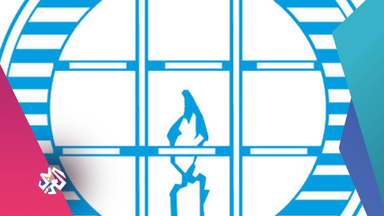 قناة العربي:شبابيك│التبليغ الالكتروني عن انتهاكات حقوق الانسان في المغرب
