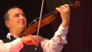 YIRUMA-LOVE POEM.Мелодия для сопровождения свадебной церемонии.