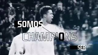 Video Somos La Champions- Fox Sports download MP3, 3GP, MP4, WEBM, AVI, FLV Juli 2018