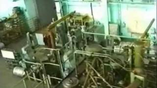 Сильфонный компенсатор(Производство сильфонных компенсаторов ОАО
