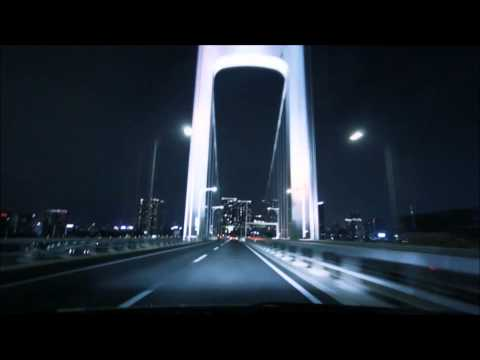 Клип Skrillex - Kyoto (feat. Sirah)