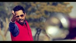 Chetak | Full Song | Deepa Zaildar | Korona Productions | Blockbuster Songs 2014