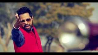 Chetak | Full Song | Deepa Zaildar | Korona Productions | Blockbuster Songs 2014