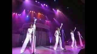 Dream is a japanese band from the 1999, formed by avex. ドリ―ム / d...