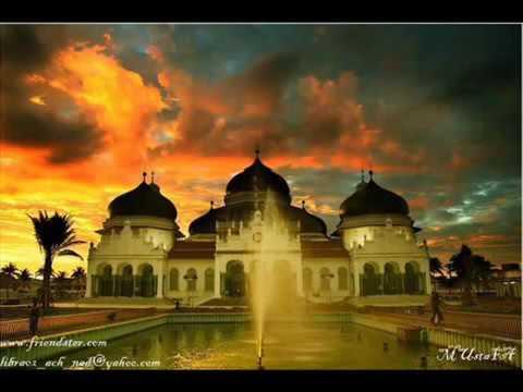 Lagu Aceh - Kisah Seudeh ( Saweub ie Beuna ) Kisah Bencana Tsunami