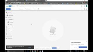 Yedekleme bilgisayarınıza Sürücü Google Nasıl Google Yedekleme ve Senkronizasyon: