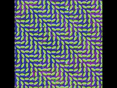 Animal Collective - Bluish