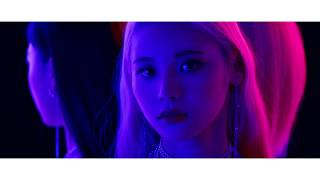 [LOONA/이달의 소녀] All Predebut SubUnit Teasers (Feb 3, 2017 - Jul 13, 2018)