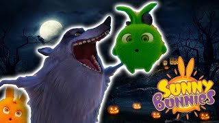 Cartoons for Children | SUNNY BUNNIES - SPECIAL HALLOWEEN MIX | Funny Cartoons For Children