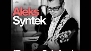 Aleks Syntek : Una Pequeña Parte De Ti #YouTubeMusica #MusicaYouTube #VideosMusicales https://www.yousica.com/aleks-syntek-una-pequena-parte-de-ti/ | Videos YouTube Música  https://www.yousica.com