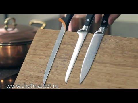 👸 Не Золушка, а королева у плиты: 10 атрибутов современной кухни
