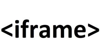 Learn HTML Code: iframe