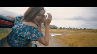 Dreamland 2017 Official Trailer