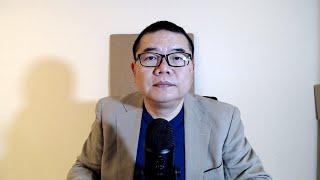 中美贸易协议能帮中国解决失业问题吗?/王剑每日财经观察/20191215
