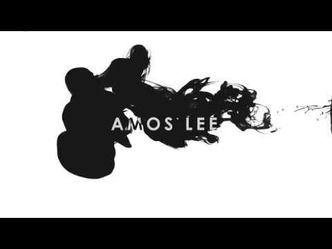 Amos Lee - No More Darkness, No More Light